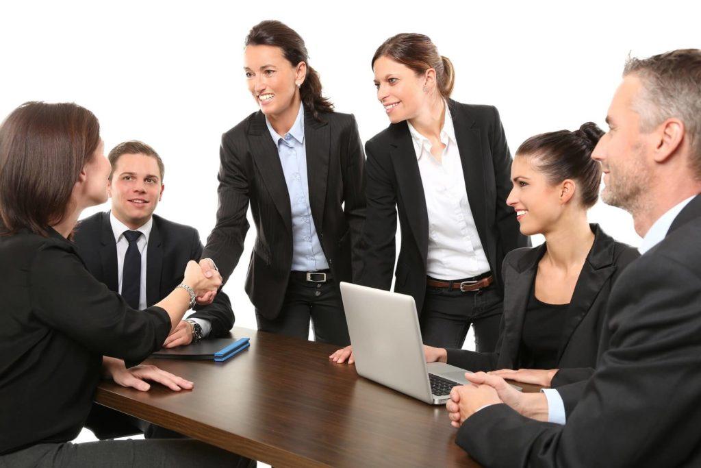 Opportunité d'affaire en équipe pour un revenu supplémentaire