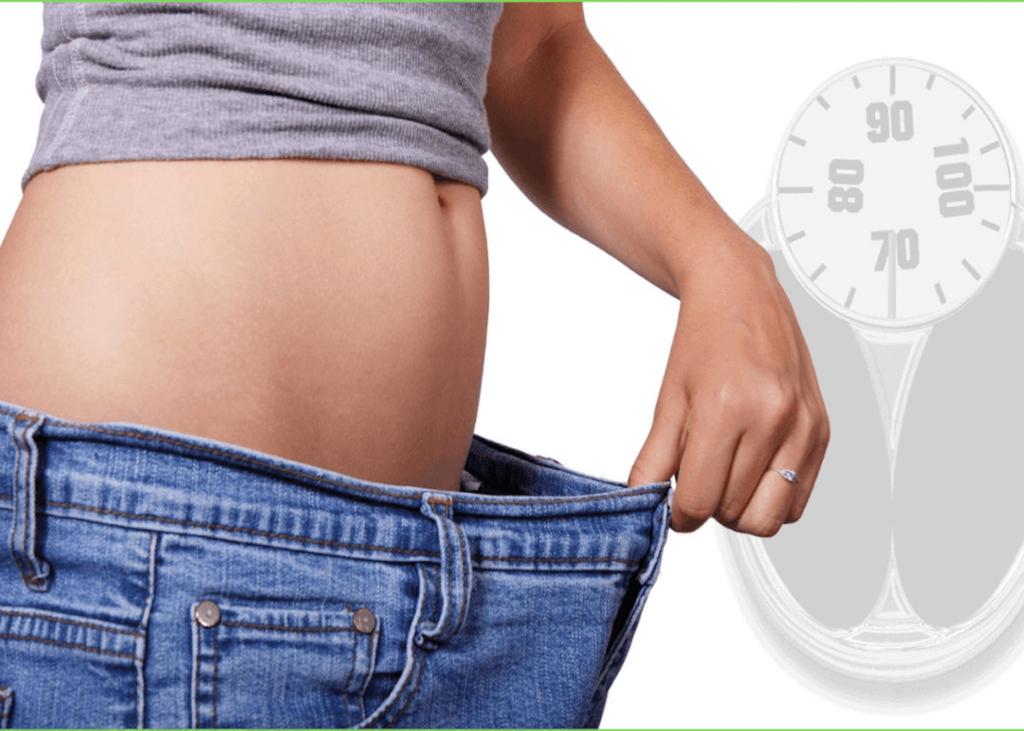 Je vous accompagne pour trouver la meilleure solution pour contrôler votre poids avec une nourriture saine et naturelle